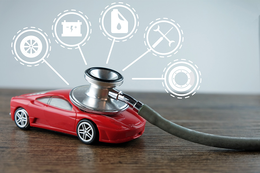 4-ways-to-take-care-of-your-new-car