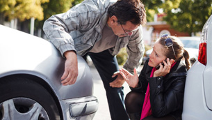 What Drivers Need to Know About Their Car Accident Rights