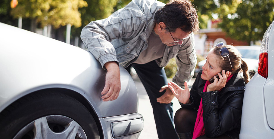 What-Drivers-Need-to-Know-About-Their-Car-Accident-Rights