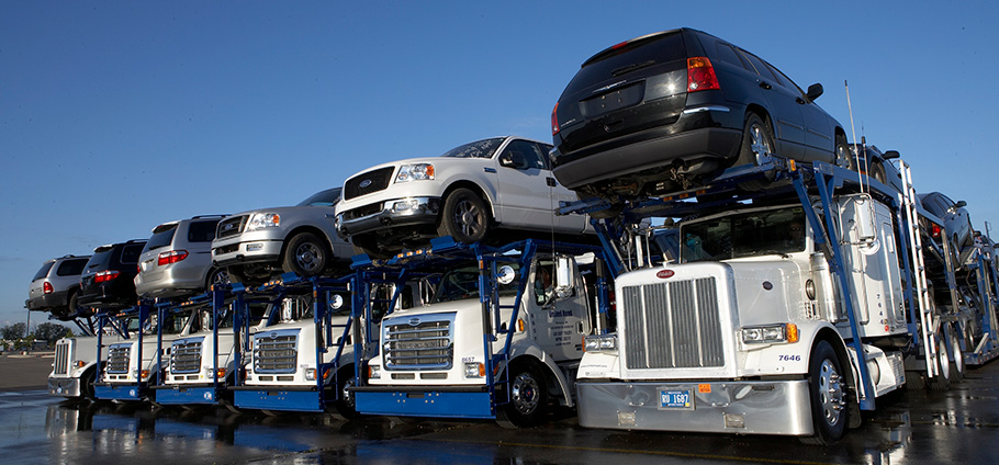 how-to-ship-cars-in-cheap