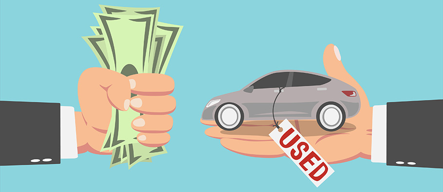 sell-my-car-101-top-4-tips-for-selling-your-car
