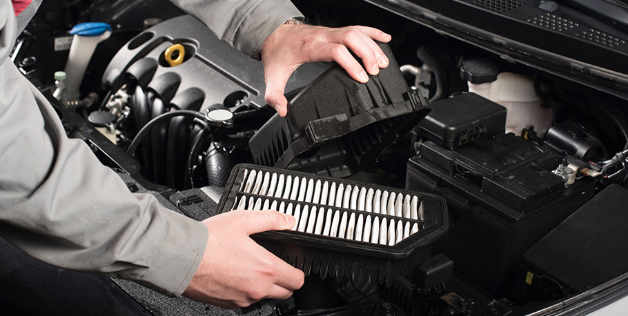 top-3-maintenance-tips-to-follow-for-your-vehicle-to-last-longer