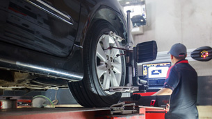what-is-a-wheel-alignment-and-why-is-it-important?