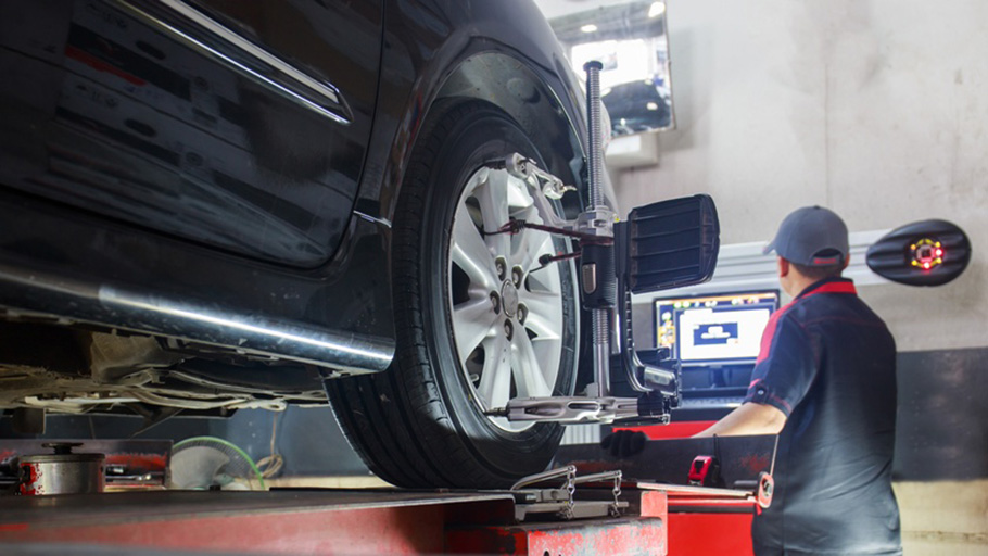 what-is-a-wheel-alignment-and-why-is-it-important