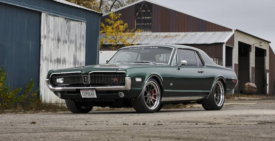 1968-Ringbrothers-Mercury-Cougar-910