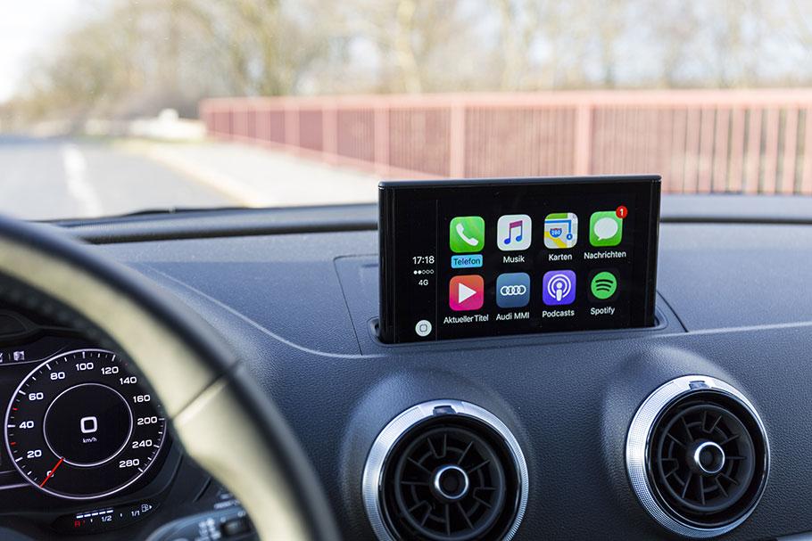 2021-Audi-Apple-Car-Play-910