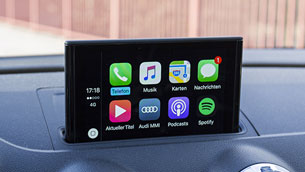 what-is-audi-apple-carplay-useful-for?