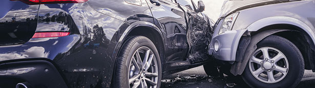 7 Steps To Take After A Car Accident