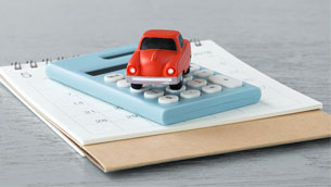 4 Tips For Understanding Insurance Rates