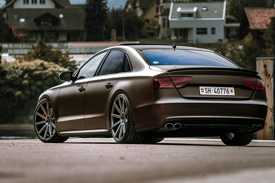 2021Cor.Speed Audi A8