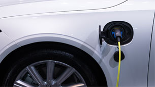 Top Reasons Why Electric Cars are the Future