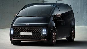 Hyundai shares more details for the new SCANIA lineup