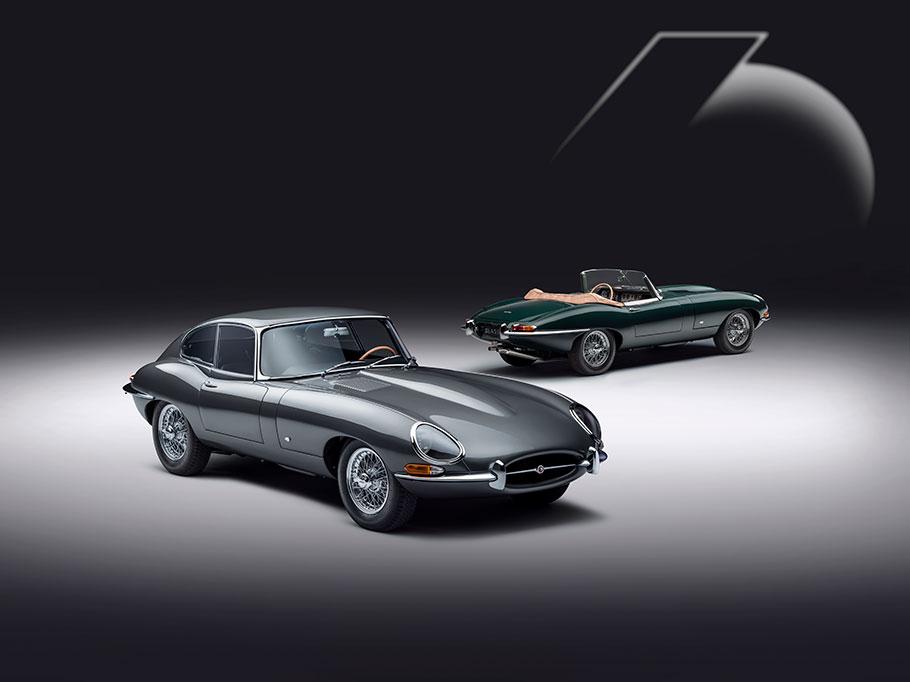 2021-Jaguar-E-Type-60-Anniversary-910