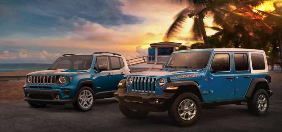 2021-Jeep-Islander-Special-Editions-910