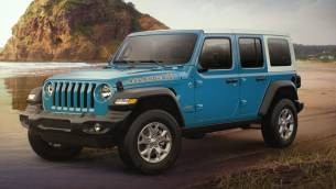 jeep-reveals-two-new-special-editions-