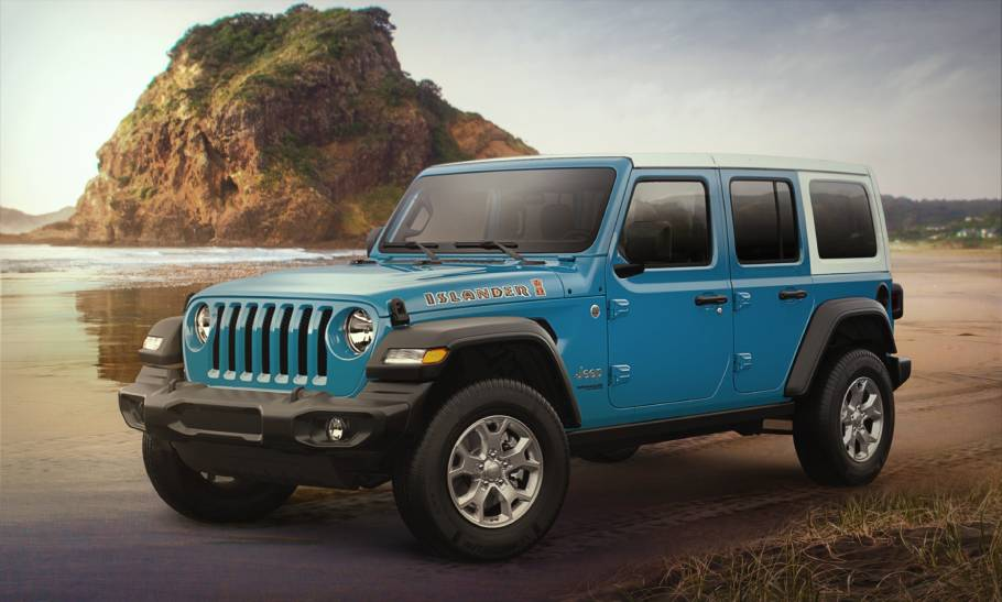 2021-Jeep-Islander-Special-Editions