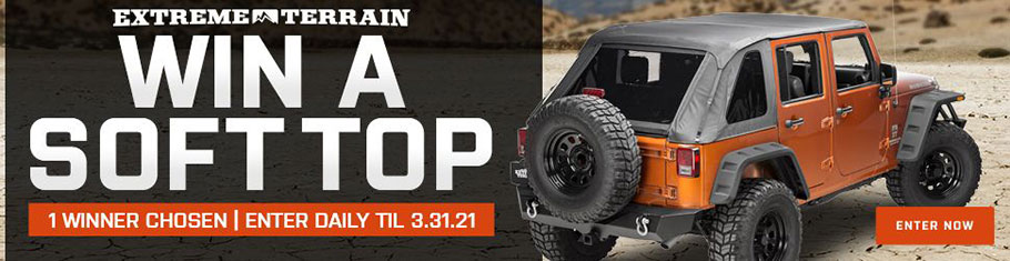 2021-Jeep-Soft-top-910