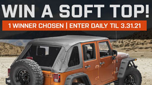 $1000-wrangler-soft-top-giveaway