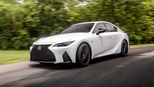 Lexus announces an exclusive wellness and travel program