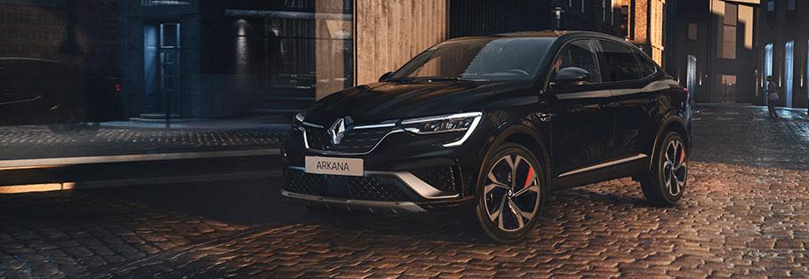 2021-Renault-Arkana-910