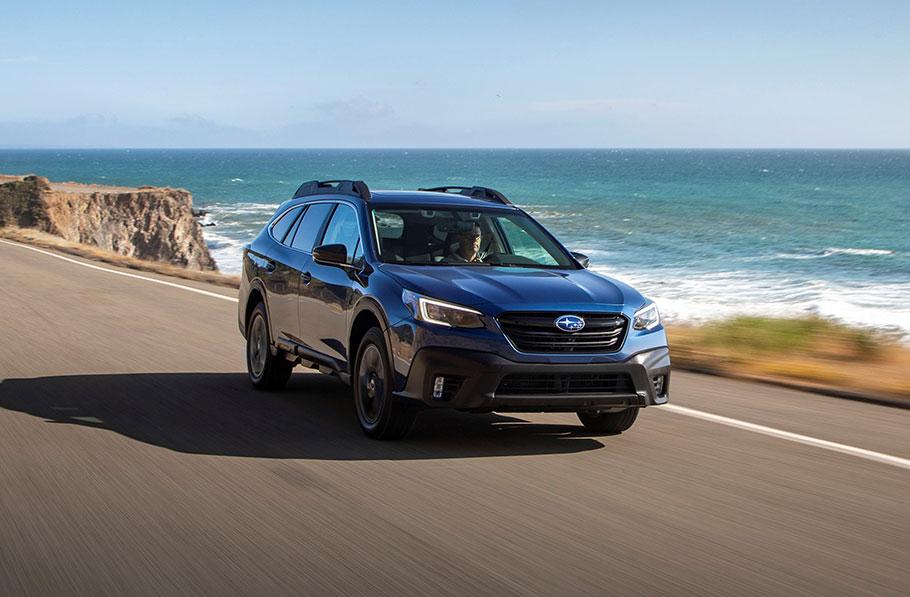 2021-Subaru-Outback-910