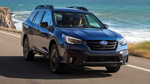 four-subaru-models-earn-kelley-blue-book's-2021-best-resale-value-award