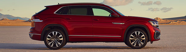 Vincentric reveals record low maintenance cost for VW cars