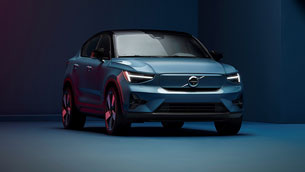 volvo-announces-details-for-the-brand's-first-ever-electric-only-model-