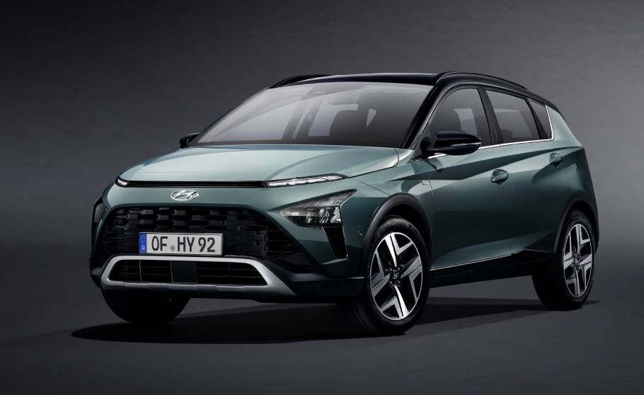 2022-Hyundai-BAYON-910