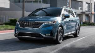 kia-reveals-further-details-for-the-2022-carnival-mpv-8-seater
