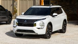 mitsubishi-announces-details-for-the-all-new-2022-outlander-