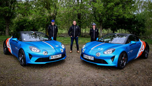 alpine-presents-new-a110-trackside-cars