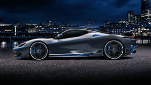 jardine-motors-announces-the-launch-of-automobili-pininfarina-london