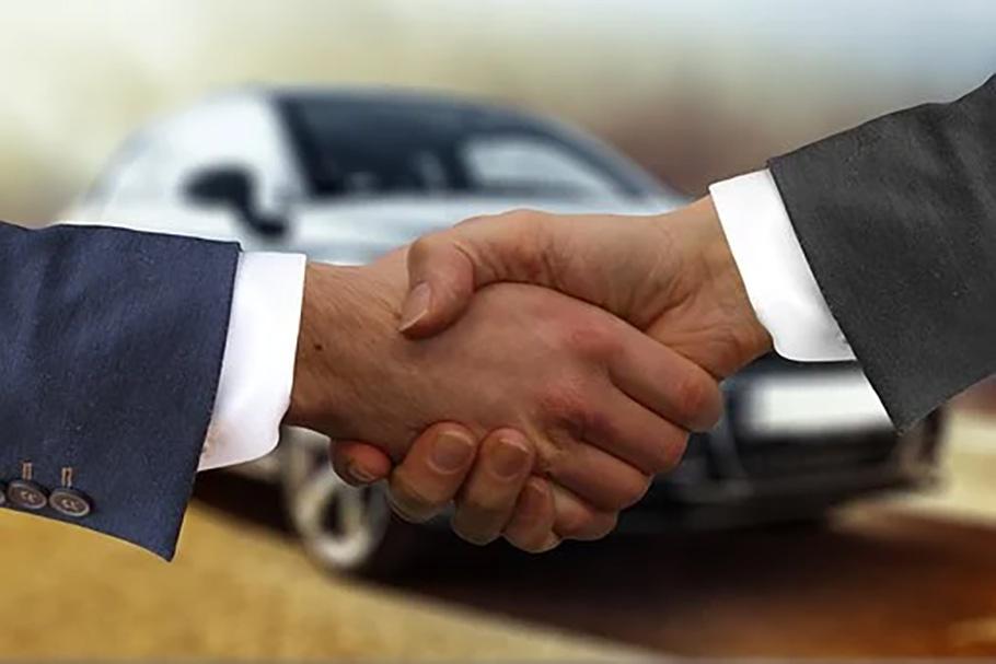 2021-Buying-Car-910