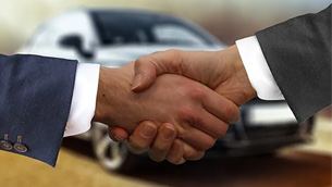 4 crucial factors to consider when buying a car
