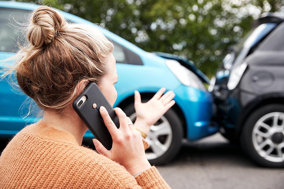 2021-Car-Accident-2
