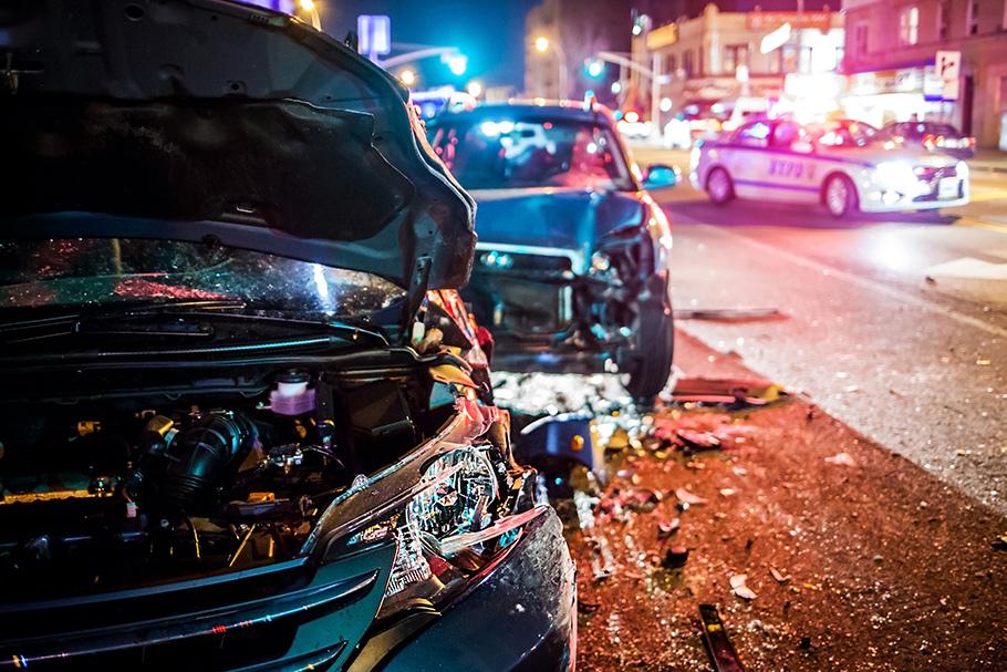 2021-Car-Accident-910