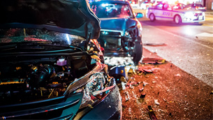 6 Car Accident Tips Every Driver Should Know