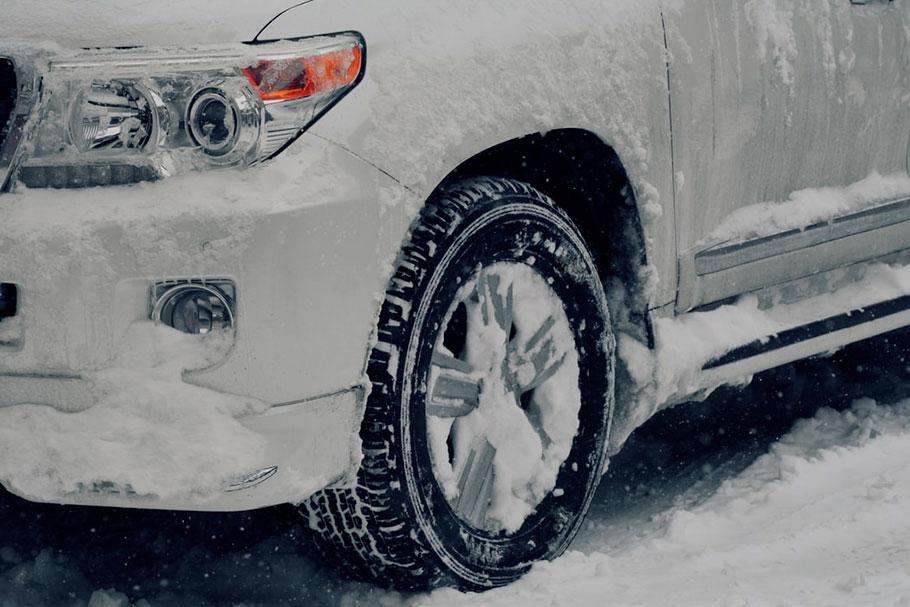 2021-Car-Detailing-Tips-910