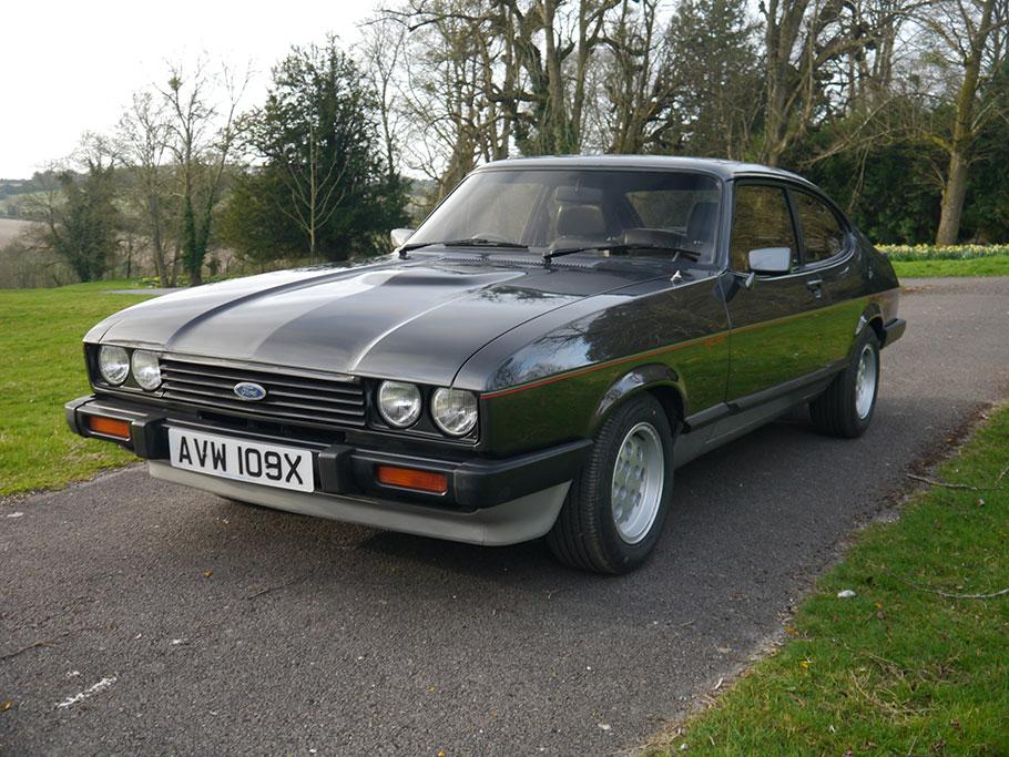 2021-Ford-Capri-910