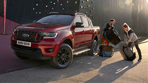 ford-presents-new-stormtrak-limited-run-model.-check-it-out!-