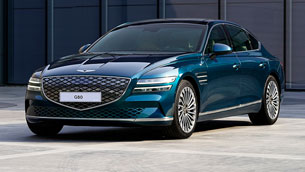 genesis-unveils-the-brand's-first-all-electric-vehicle.-check-it-out!-