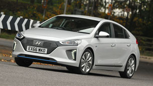 what-car?-has-named-hyundai-ioniq-as-the-most-reliable-car-in-a-comprehensive-survey-
