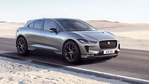 jaguar-announces-i-pace-black-special-editions-