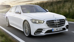 world-car-awards-recognizes-mercedes-s-class-as-the-winner-in-the-2021-luxury-segment