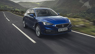 seat-reveals-details-for-new-leon-hatch-and-estate-models-