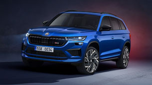 2021-skoda-kodiaq:-an-overview-of-the-contemporary-suv-