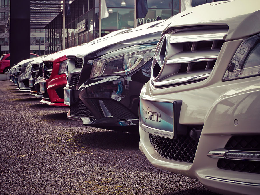 2021-Used-Cars-910
