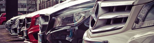How to inspect a used car - the ultimate checklist
