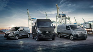 vauxhall-announces-new-trim-level-for-its-commercial-fleet-models